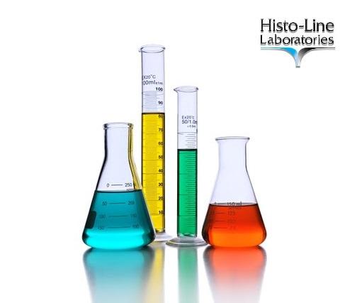 Acetone - propanone