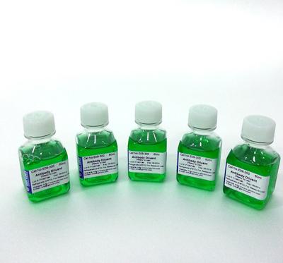 Diluente anticorpale primario (Tris, verde)